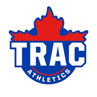 TRAC+Athletics+Logo.jpg