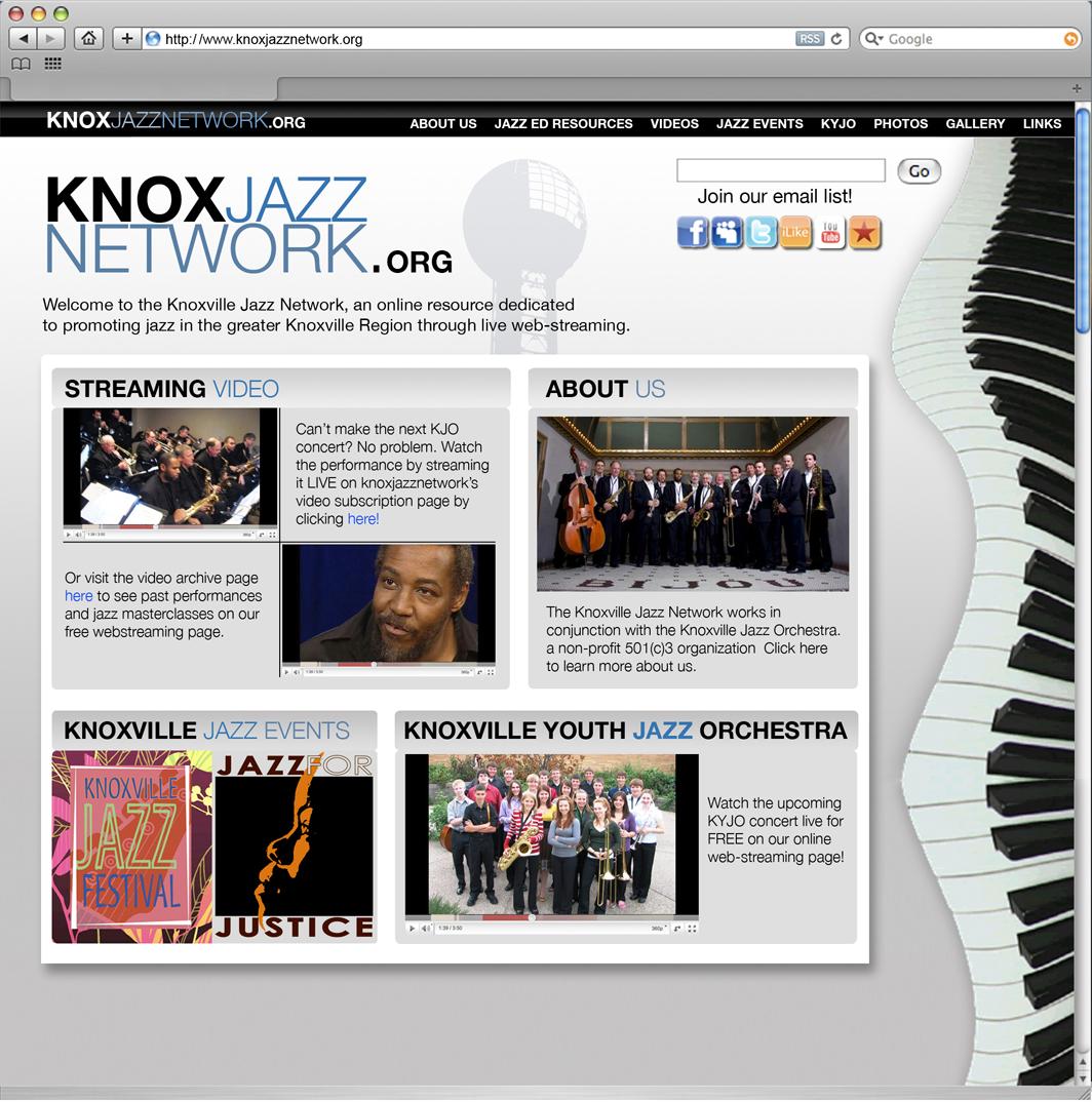 knoxjazznetwork.jpg