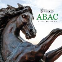 Artist: ABAC Music Program Album Title: ABAC Music Program  Released: 2017 Label: Independent