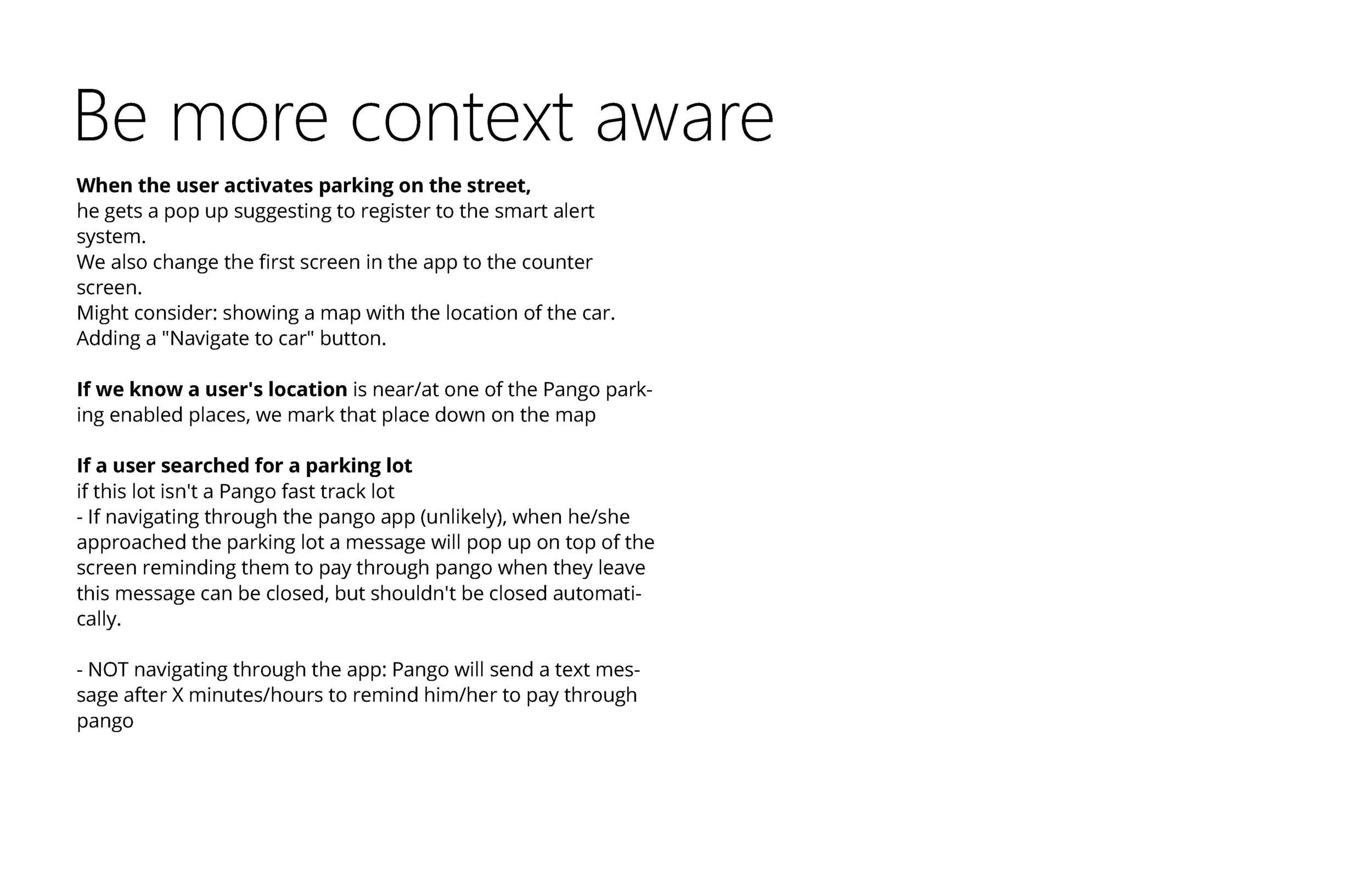 Pango_UXOptions_Page_9.jpg
