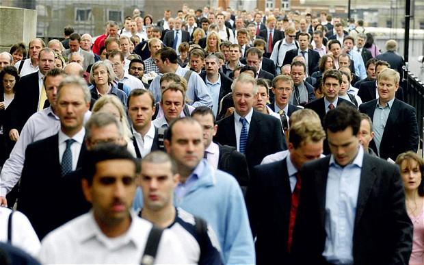 population-crowd-1_2277864b.jpg