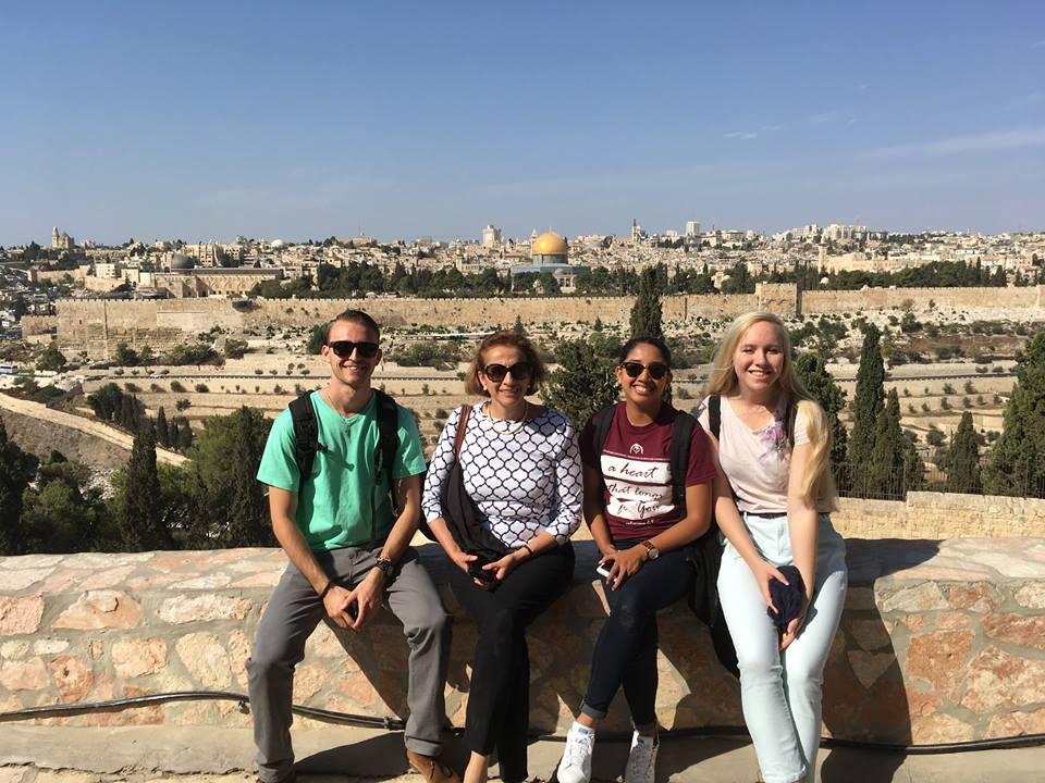 Palestine 2016 Malta 2.jpg