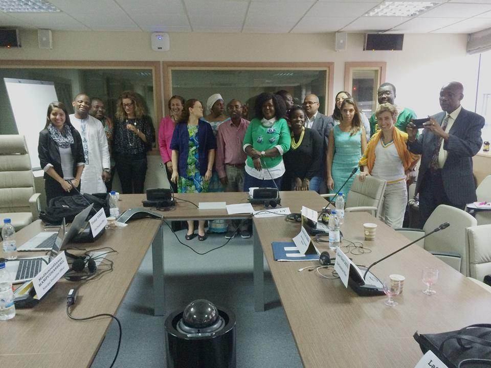 Ivory Coast training 2016.jpg