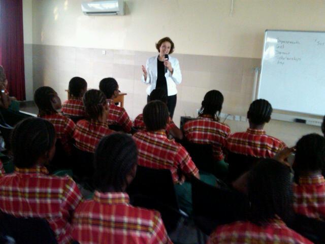 lecture school.jpg