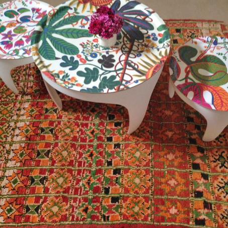 Colorful Berber Rug.jpg