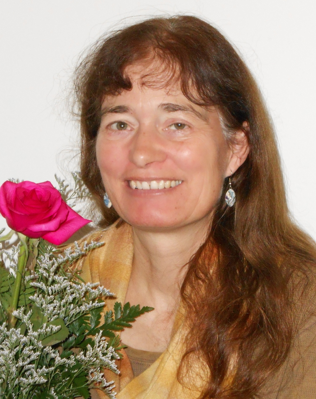 Manuela Maeder,   Massage Therapist #086   Manuela gradated from the New Mexico School of Natural Therapeutics in 1992 in Albuquerque and brings many years of experience to her massage practice. In addition to doing customized relaxation massage, she also offers Thai, Shiatsu, Oncology, and prenatal massages. Manuela's combination of nurturing deep work addresses specific areas of concern.   Special Note:   Thai massage  is done on a mat on the floor with the client fully clothed. Please wear loose, comfortable clothing. A  Shiatsu session  is done on a table also with the client wearing loose, comfortable clothing.