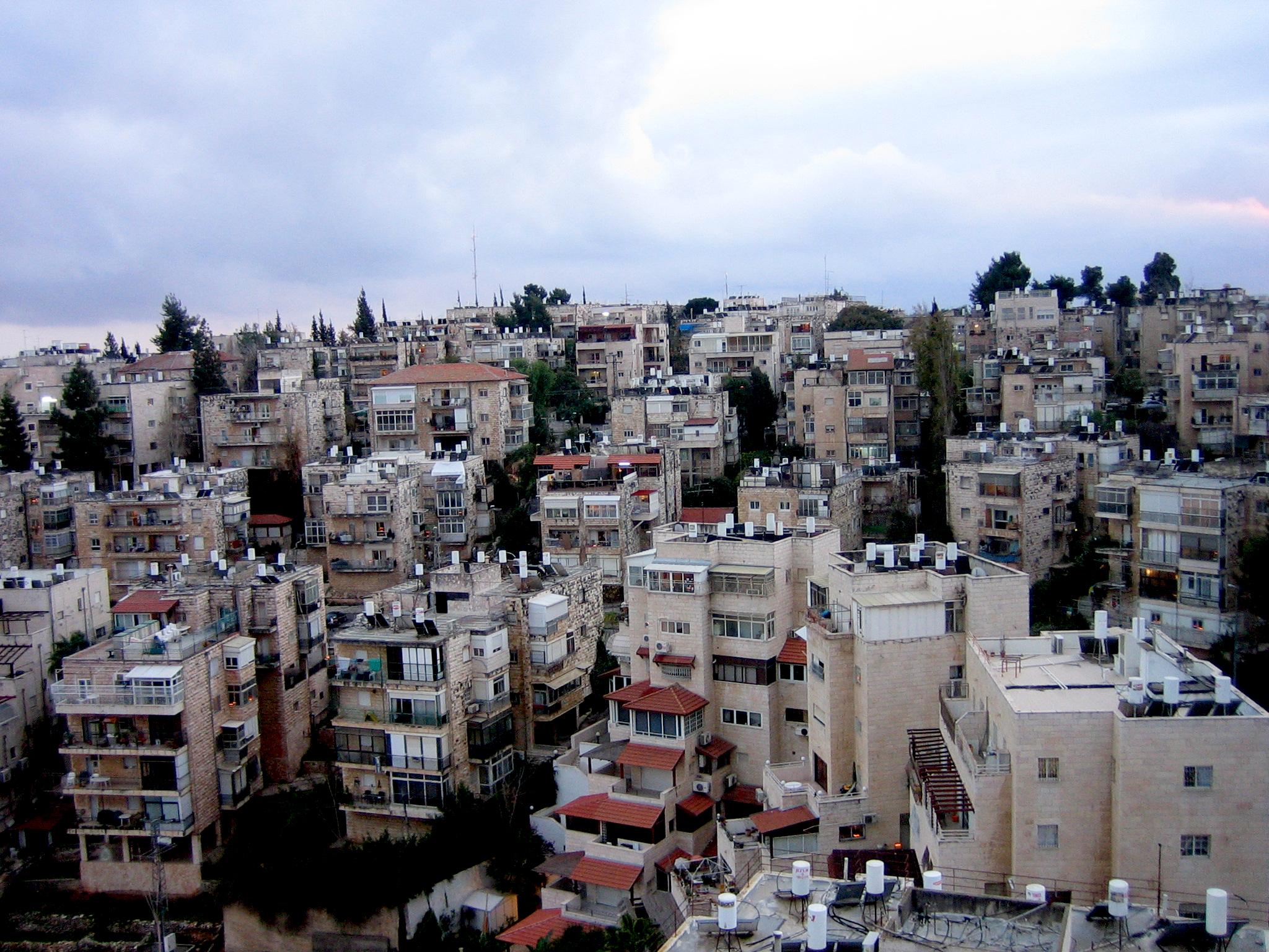 israel 074.jpg