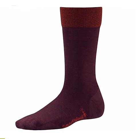 Smart Wool Women's Socks