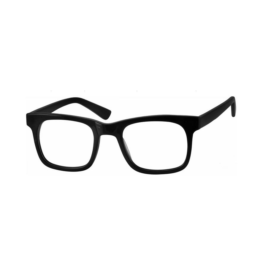 Zenni Optical Glasses
