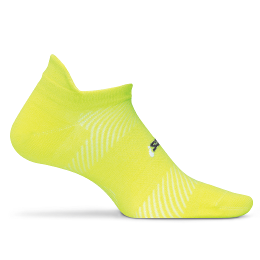 Feetures! High Performance Ultra Light Sock