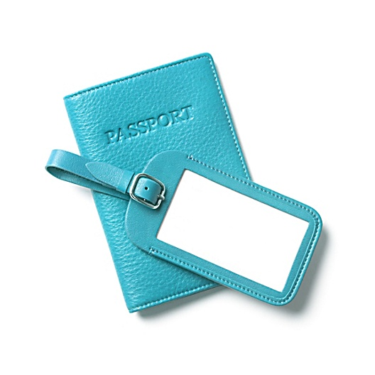 Passport-Cover-+-Luggage-Tag-Blue-P01-282.jpeg