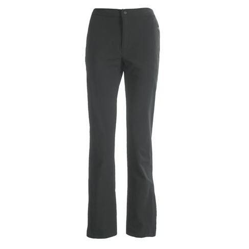Marmot Tarn Soft Shell Pants
