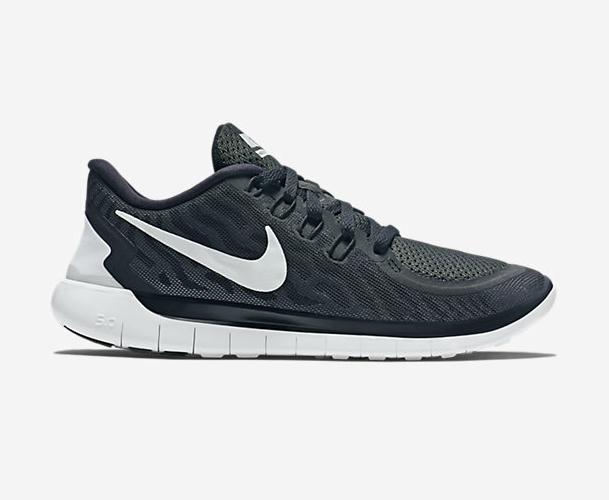 Nike Free Run 5