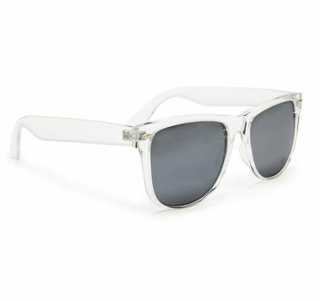 Grayson Sunglasses