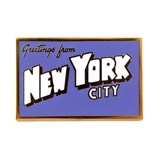 New_York_Pin_SML_grande.jpg