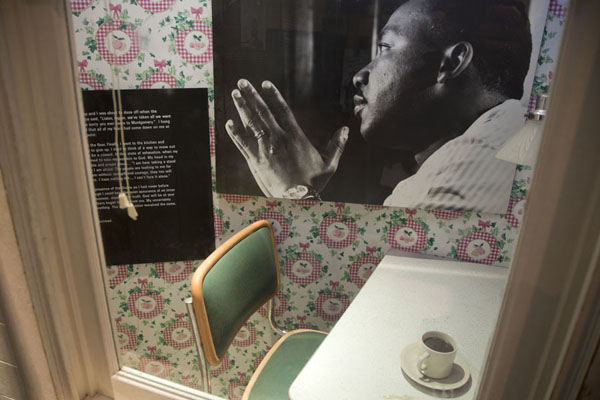 martin-luther-king-historic-site06.jpg