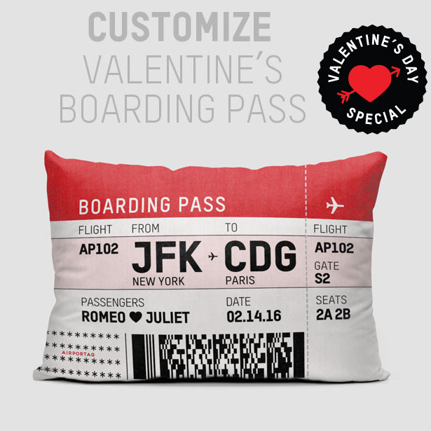 valentines-boarding-pass-pillow-icon_1024x1024.jpg