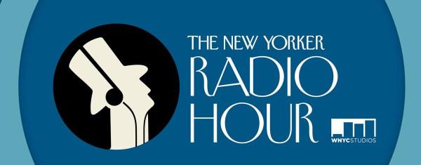 NY-Radio-Hour-logo.jpg