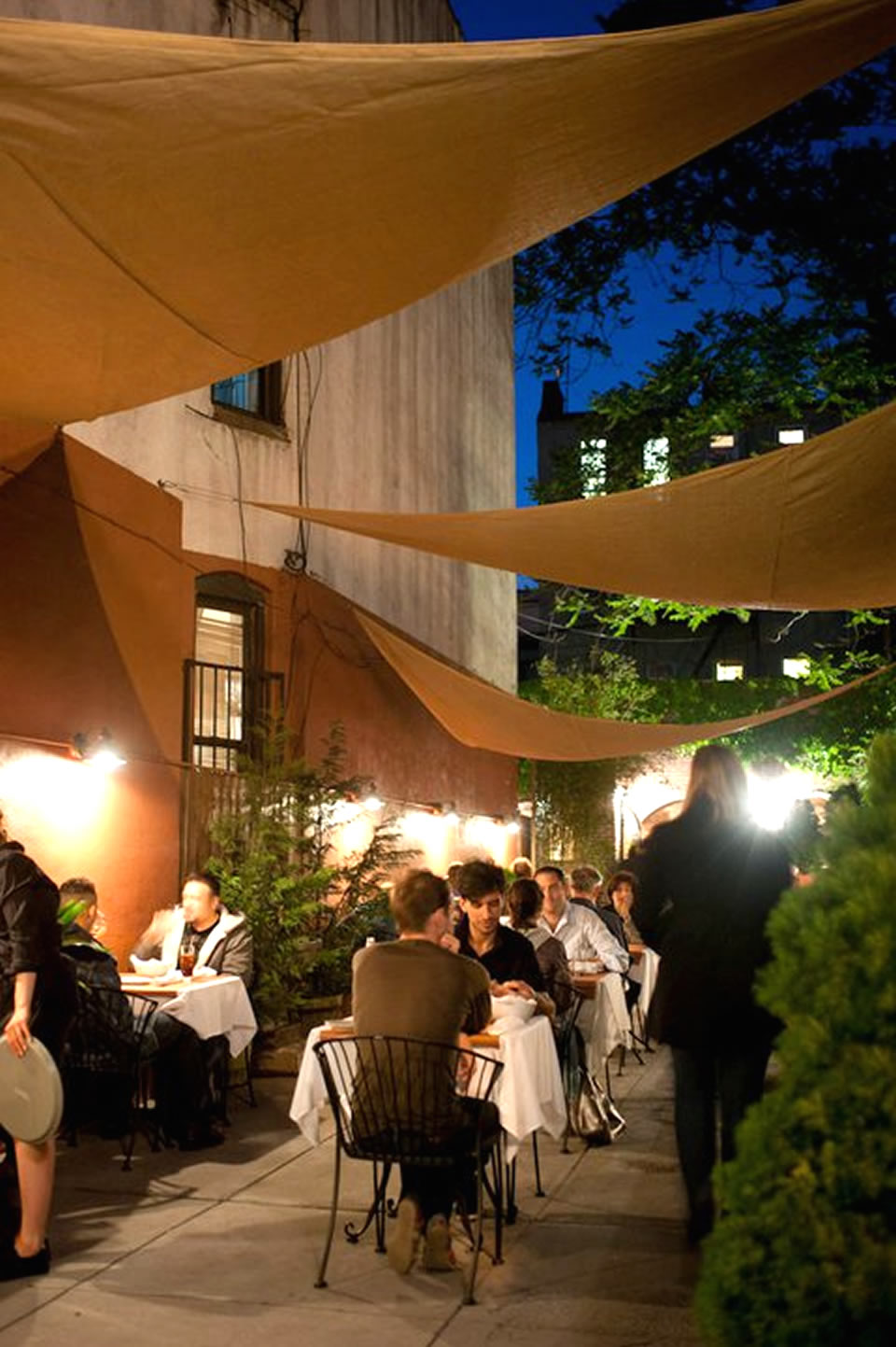 Outdoor-Garden-Patio-Fine-Dining-Hospitality-of-Benchmark-Restaurant-Brooklyn.jpg