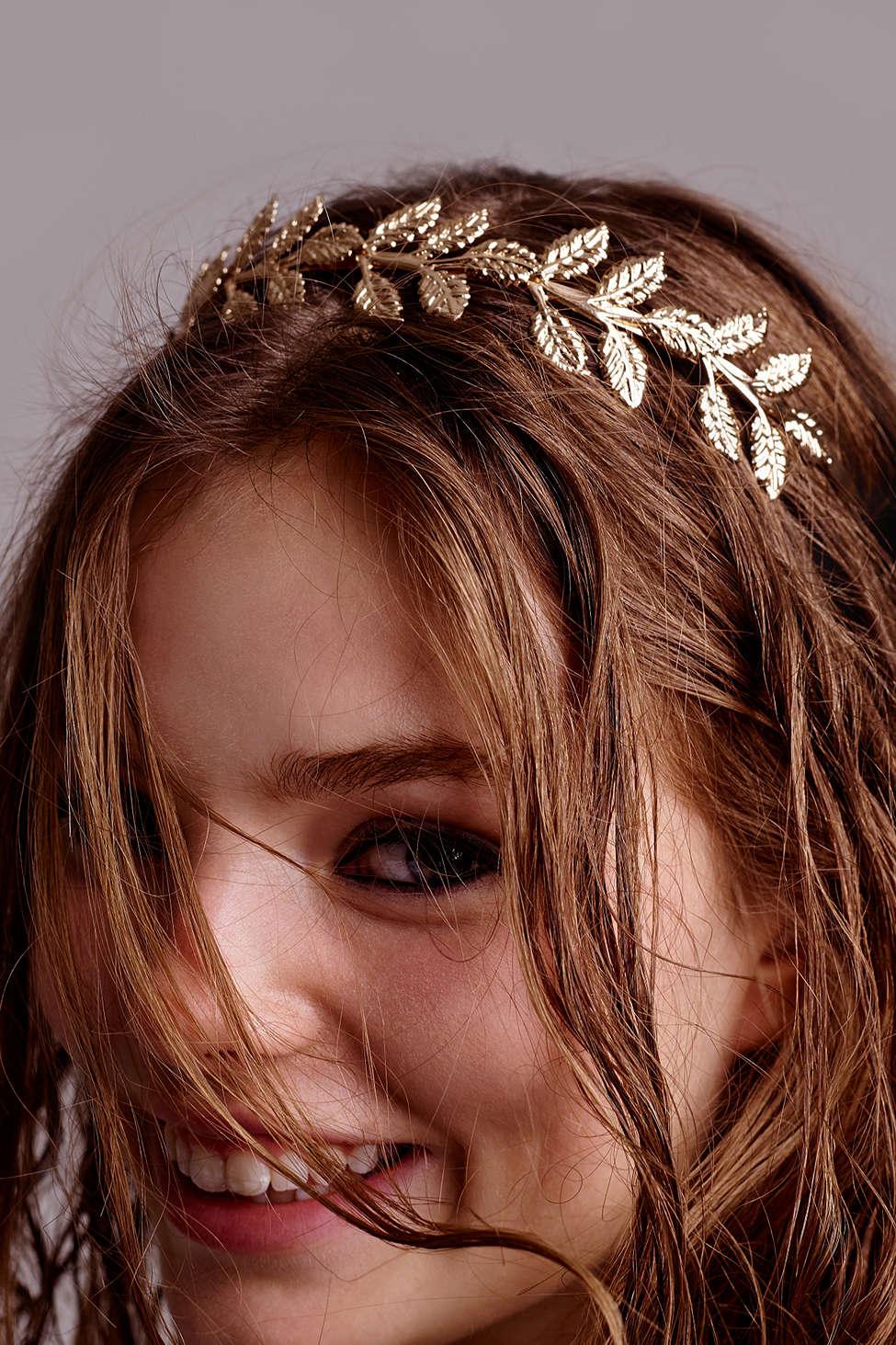 UO Athena Headband