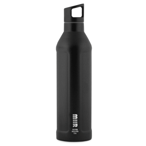 vacuum_insulated_black_slate_23oz_front_1412x2000_3083b095-bb0b-4301-90c5-b3a32241e4fd_large.png