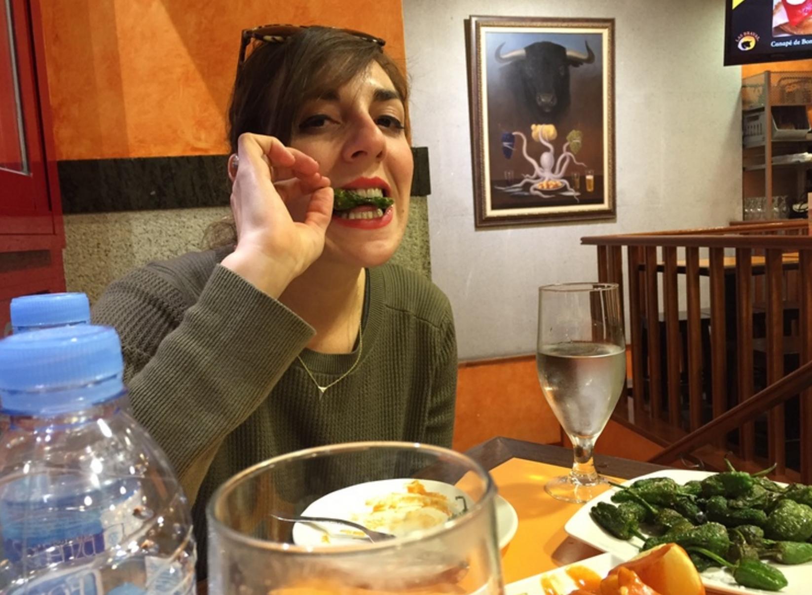 food4.png
