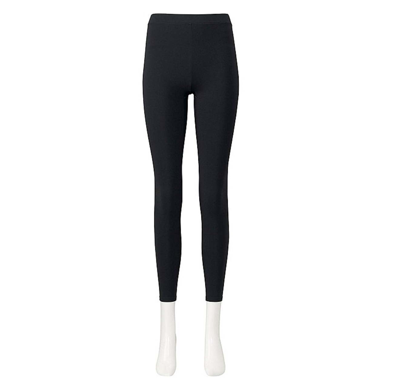Heattech Leggings