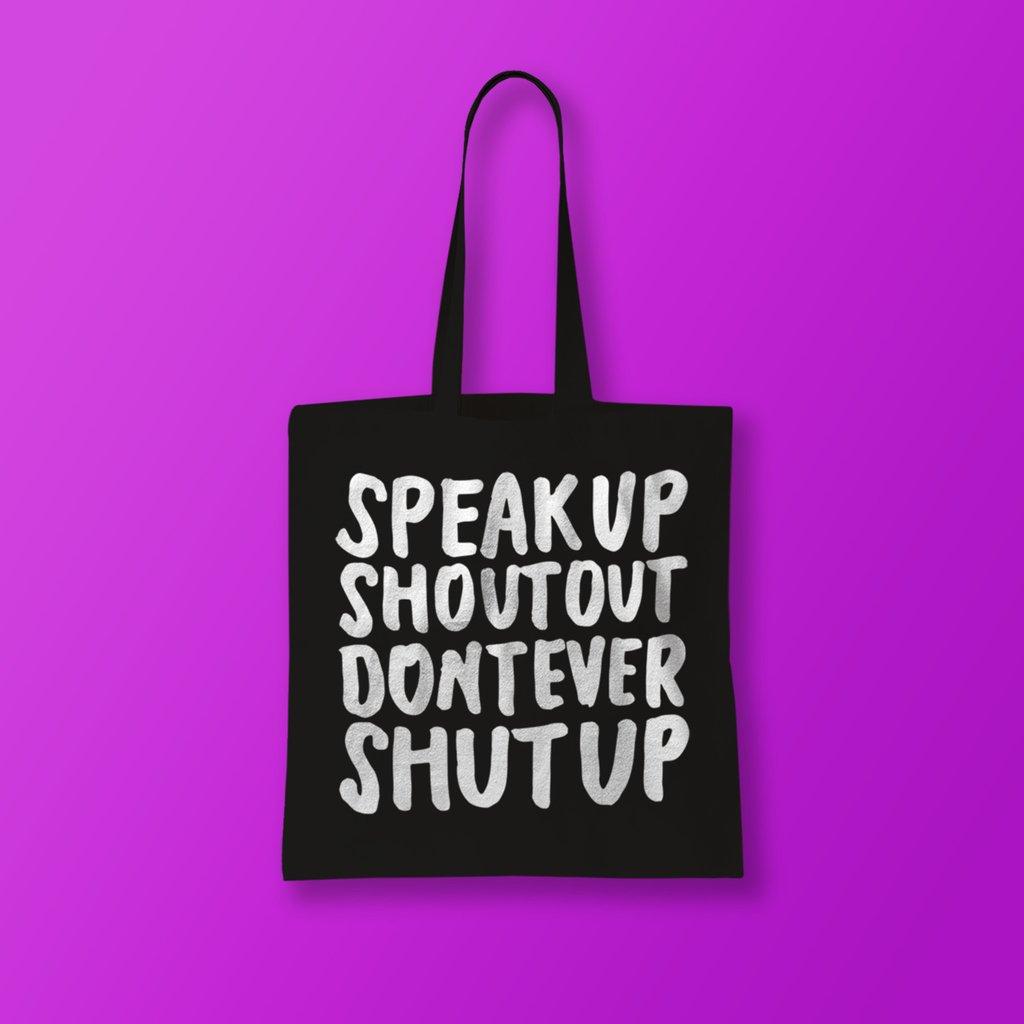 SPEAK_UP_SHOUT_OUT_BLACK_IG_1024x.jpg
