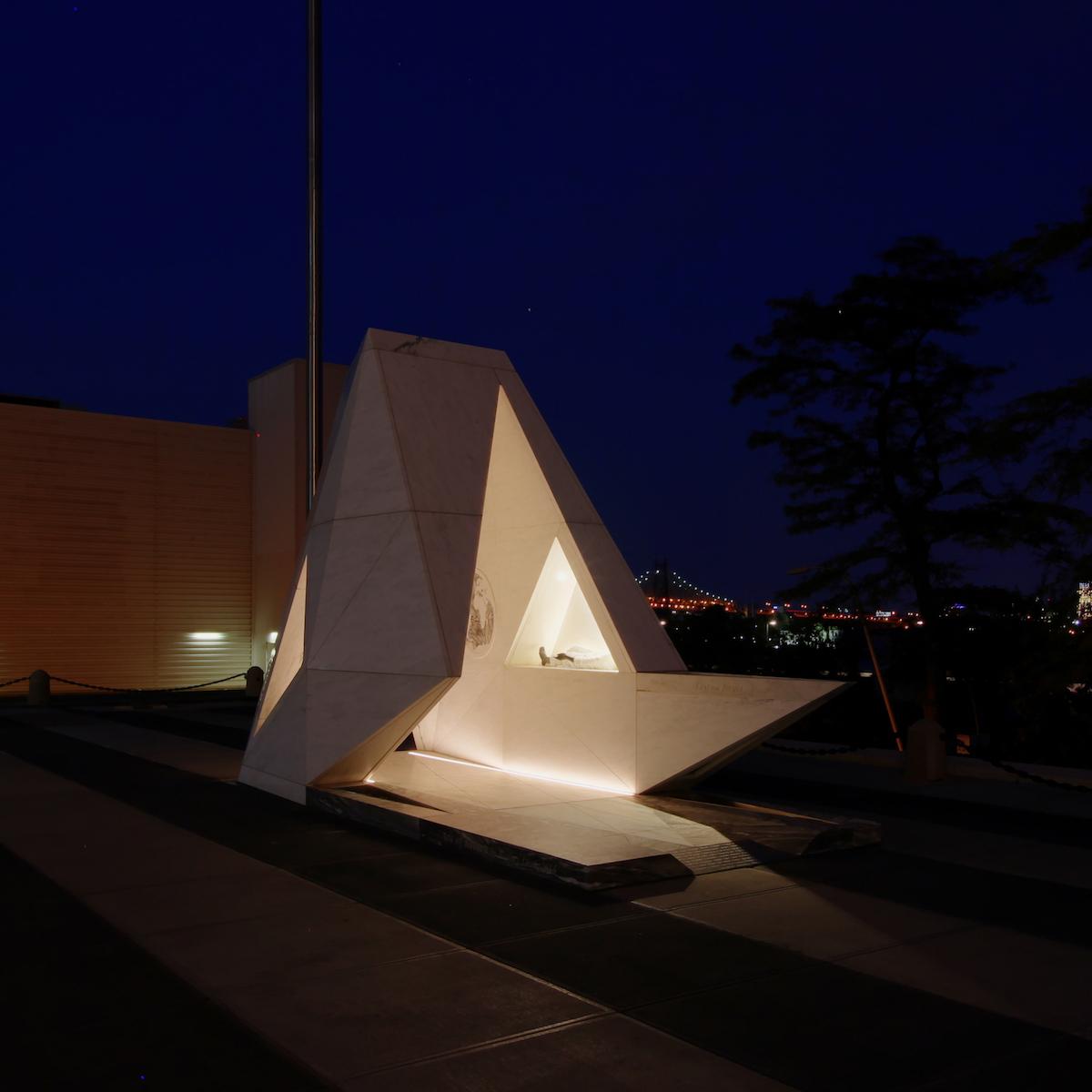Abhay_Wadha_and_Rodney_Leon_Ark_of_Return_Rodney_Leon_Architect_with_AWA_Lighting_Designers_AWA_Lighting_Designers.jpg