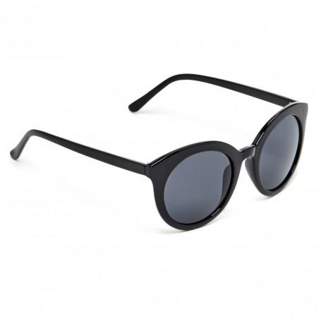 Perrie Sunglasses