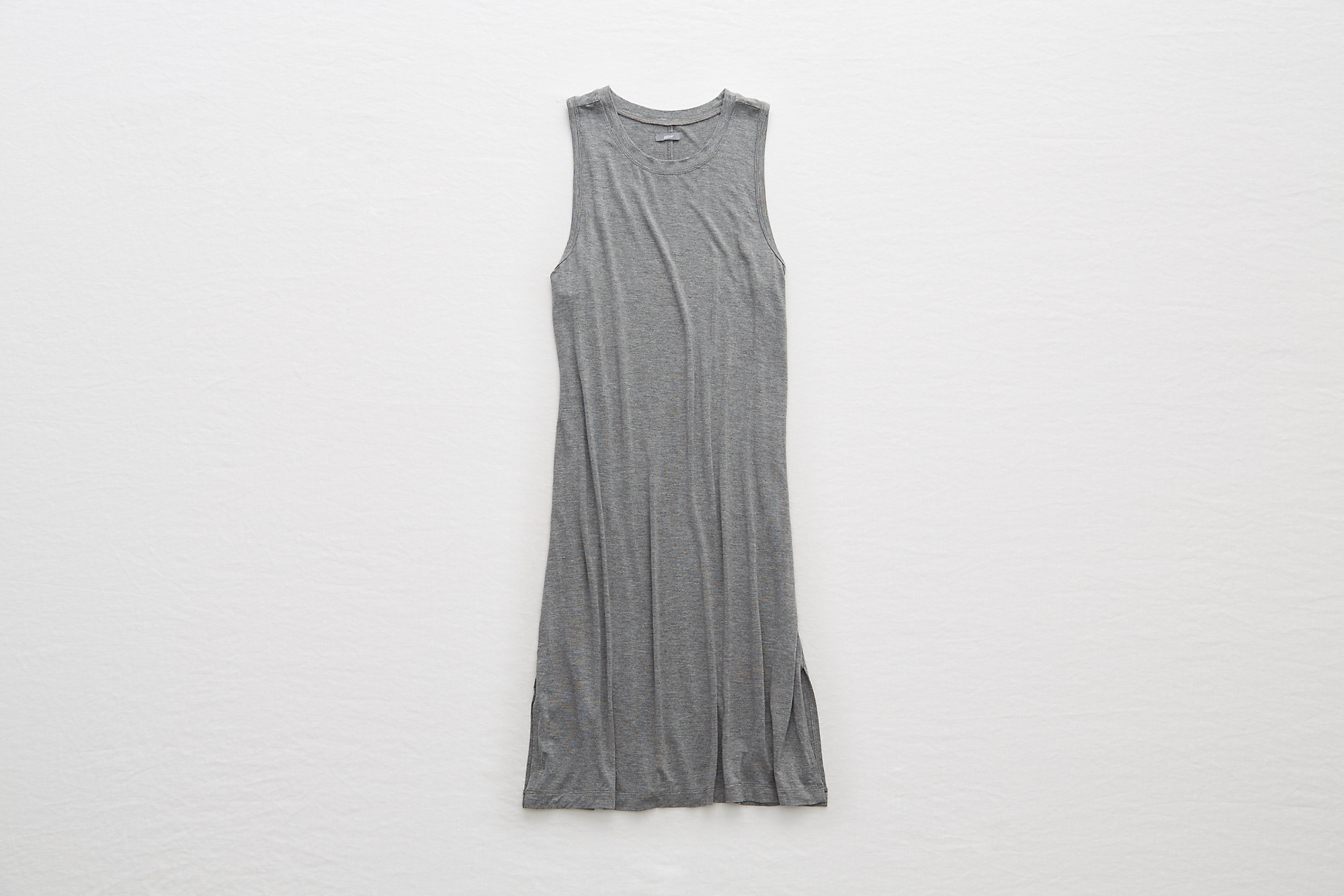 Tank Midi Dress