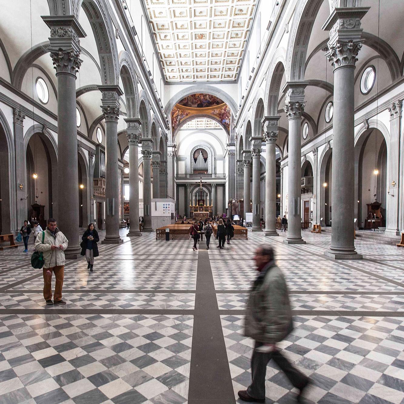 cappelle-medicee-basilica-san-lorenzo_3_firenze-yes-please.jpg