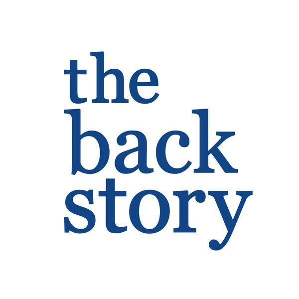 the-backstory.jpg