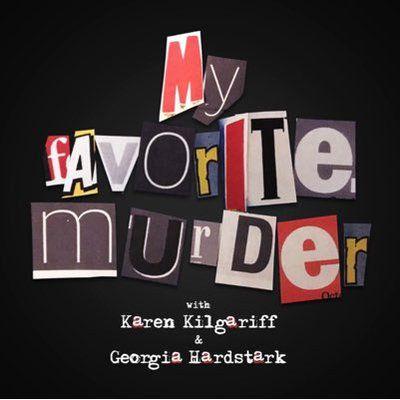my-favorite-murder-1525195017.jpg