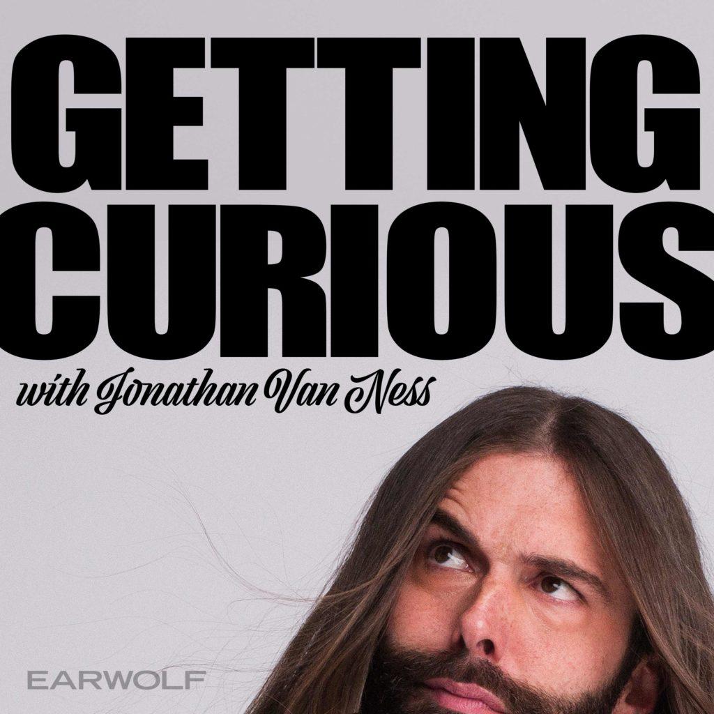 EAR_COVER_GettingCurious_3000x3000_B-1024x1024.jpg