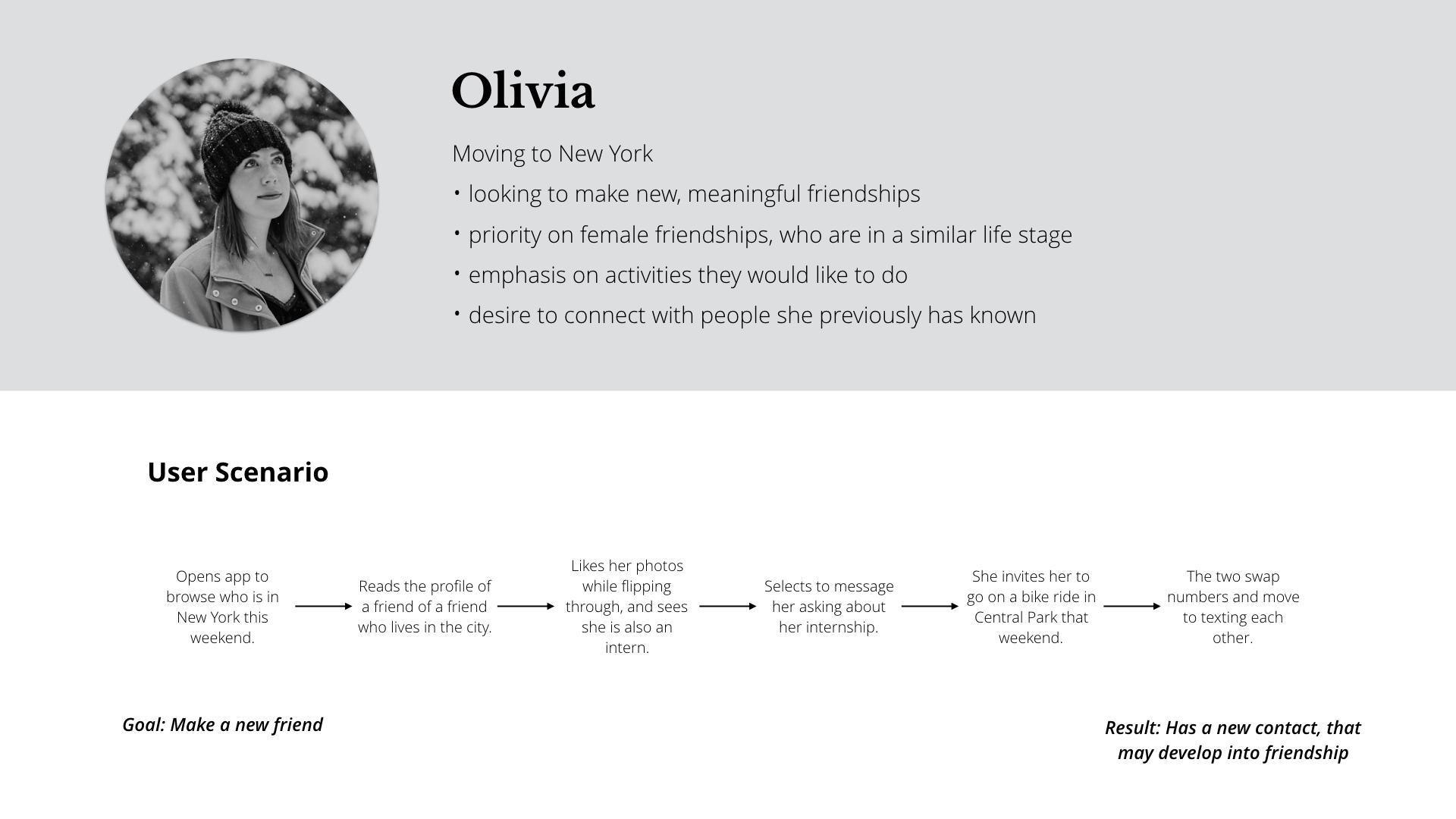 Minor App Presentation images.001.jpeg