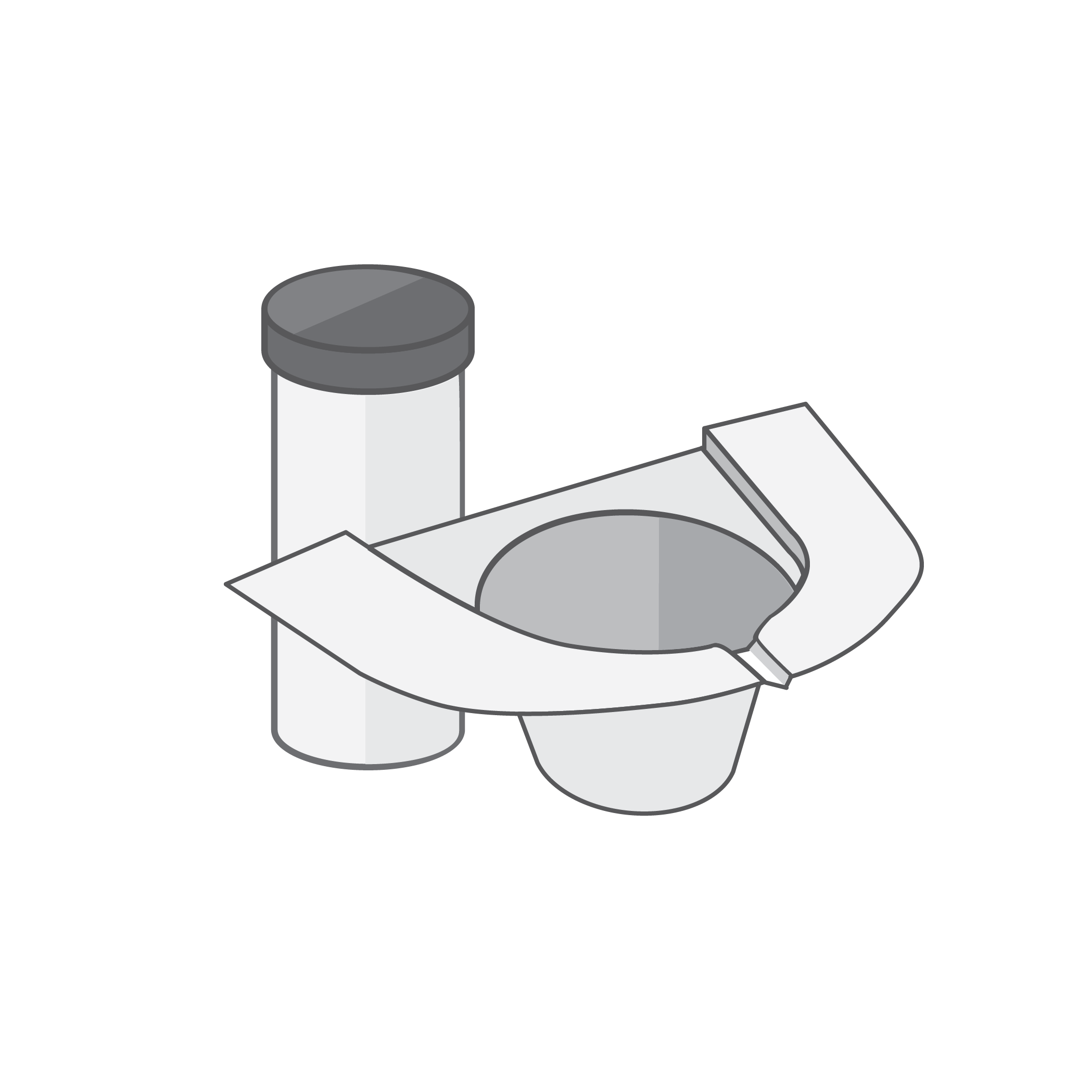 urinalysis icon3.png