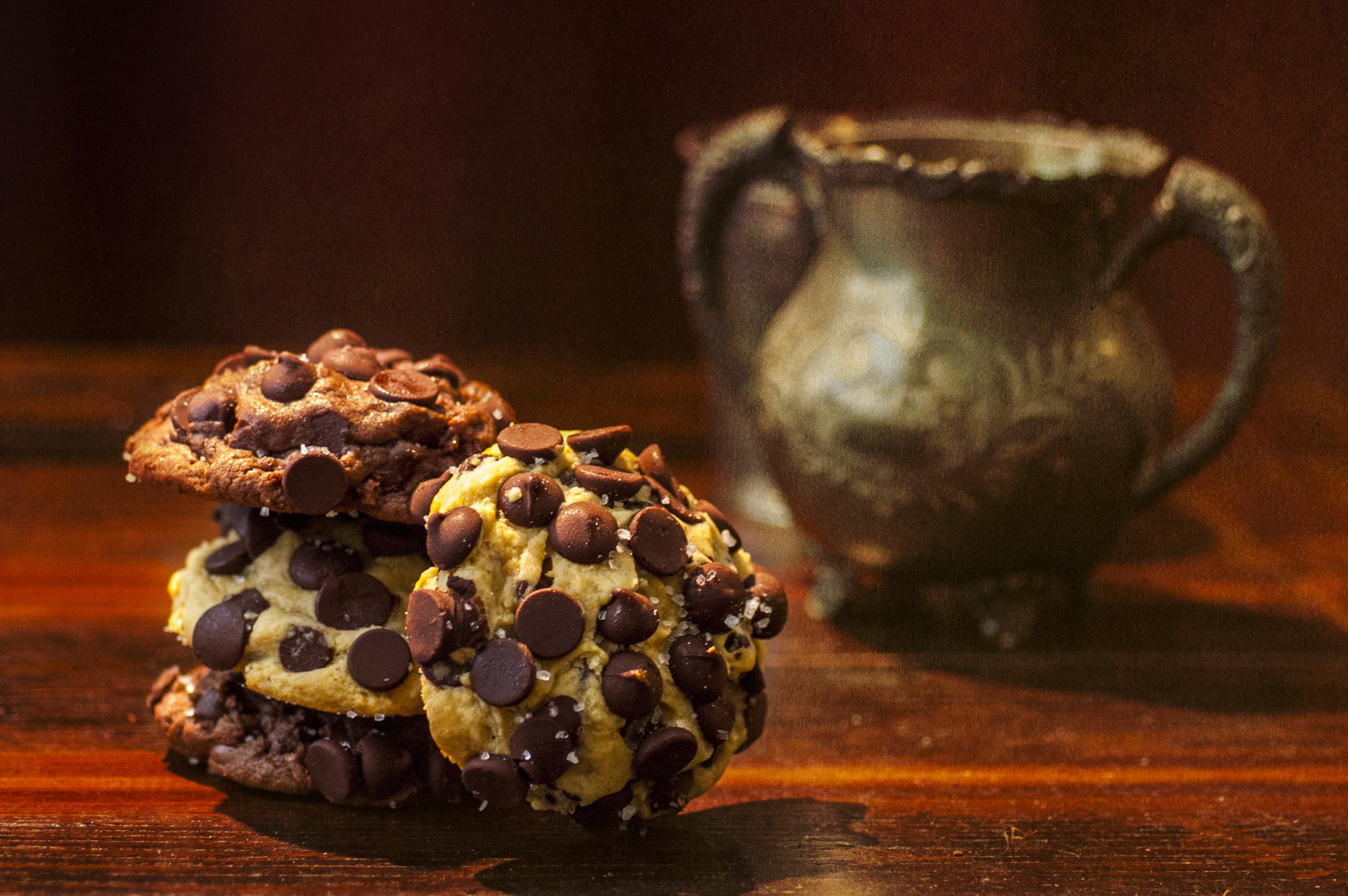 chocolate_vanillya.jpg