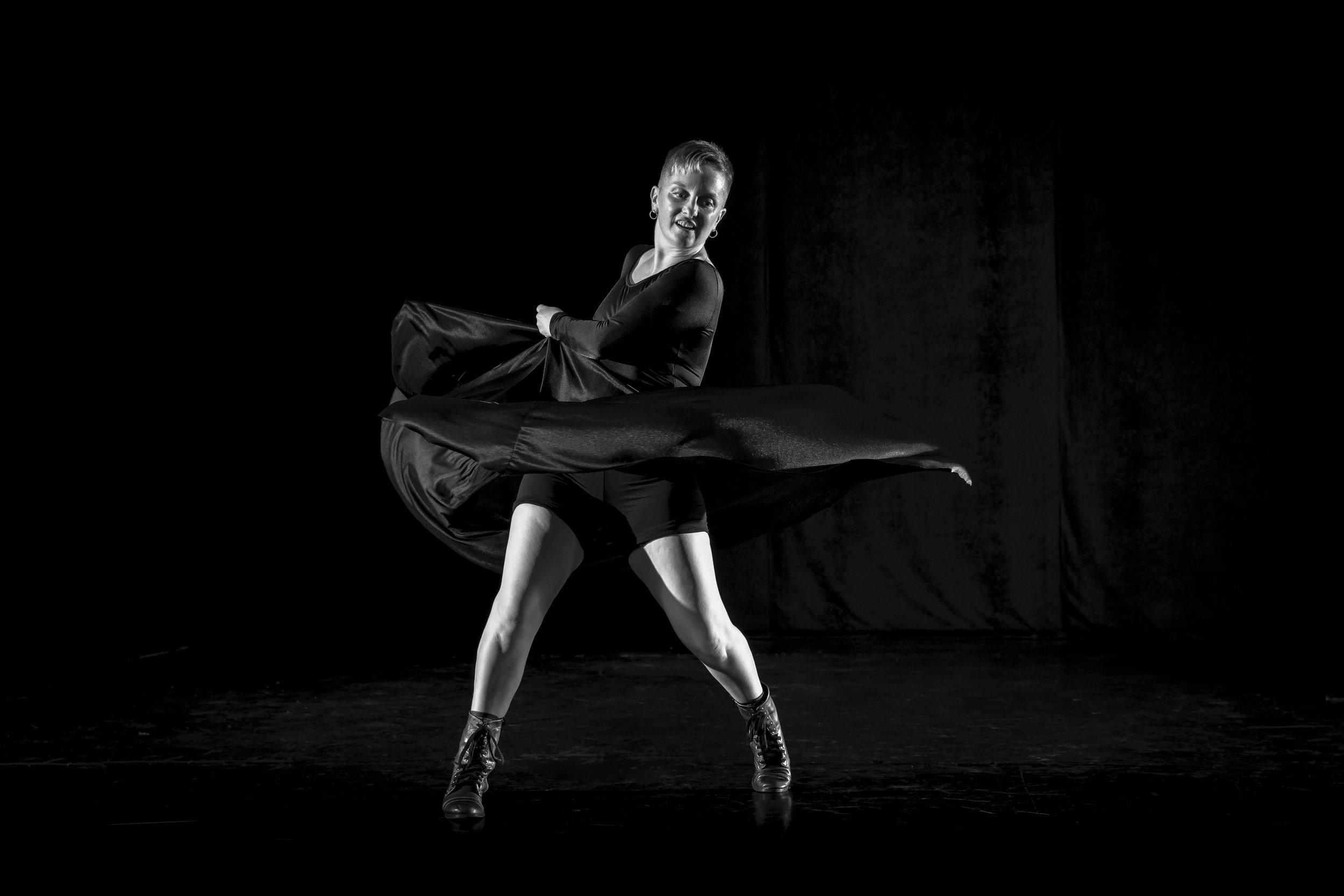 350 Dance 2019-07-09 sjp-2.jpg