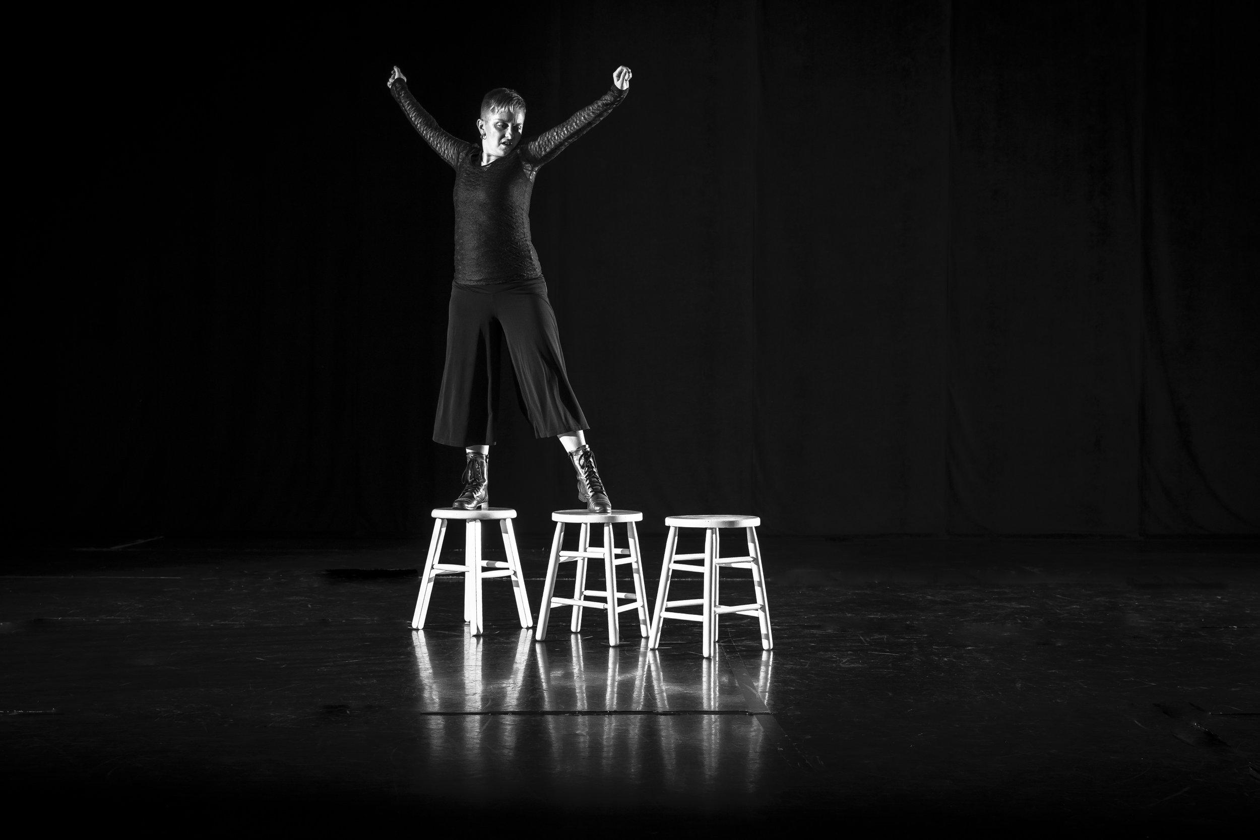 129 Dance 2019-07-09 sjp-2.jpg