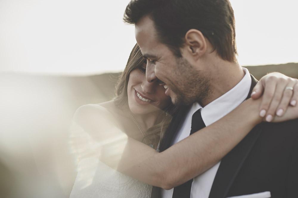04_EspaçoBranco_Casamento.jpg