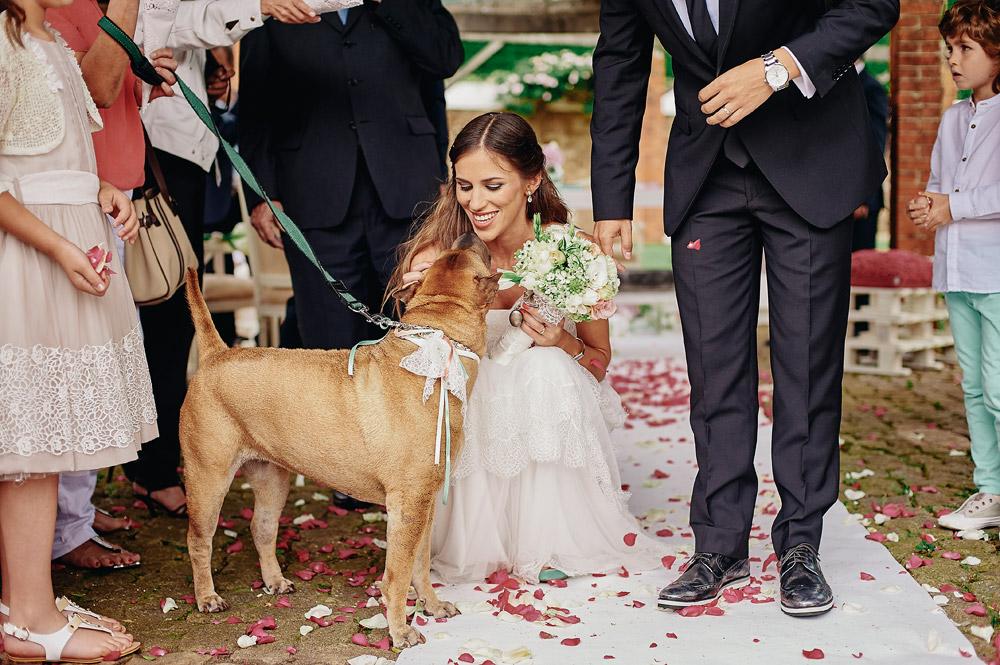 11_EspaçoBranco_Casamento.jpg