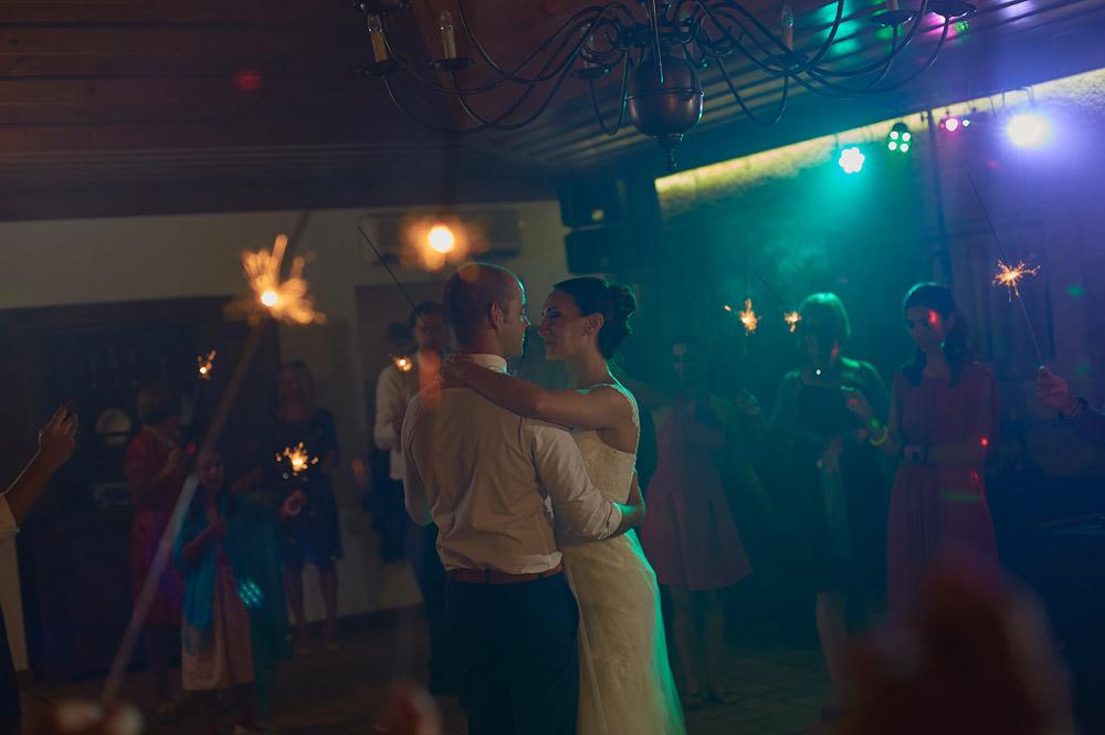 22_EspaçoBranco_Casamento.jpg