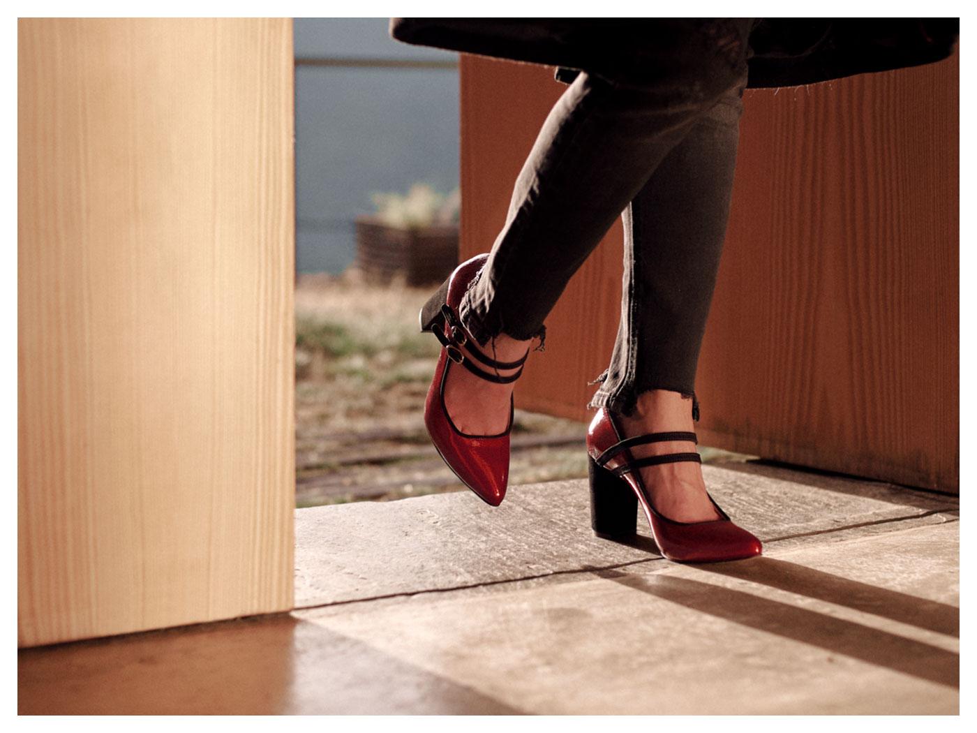 21MLVShoes_FallWinter.jpg