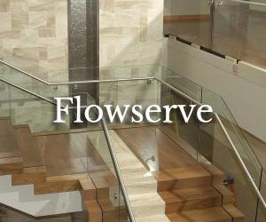 Flowserve.jpg