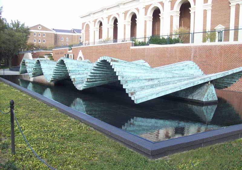 At-SMU-Steel-Wave-Architectural-Feature.jpg