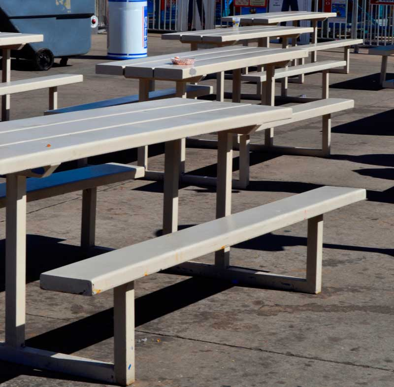 Fabricated-200-Picnic-Tables.jpg