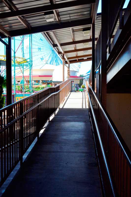 Handrail-@-the-State-Fair-Sky-Ride-#-5.jpg