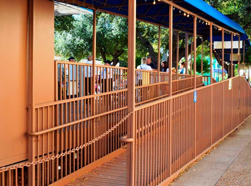 Handrail-@-the-State-Fair-Sky-Ride-#-4.jpg