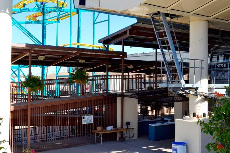 Handrail-@-the-State-Fair-Sky-Ride.jpg